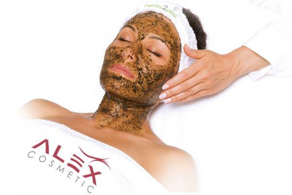 Alex Cosmetic Herbs2Peel