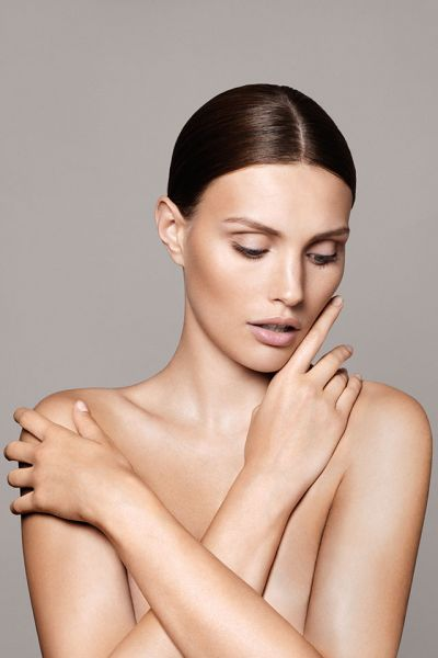 Living Beauty Detox Package