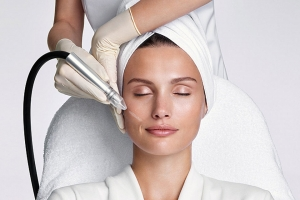 Living Beauty Reviderm Microdermabrasion